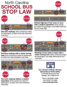 School_Bus_Stop_Law_400