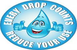waterdrop_003_2