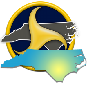 The North Carolina Department of Transportation (NCDOT)